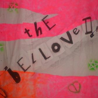 The Belloved